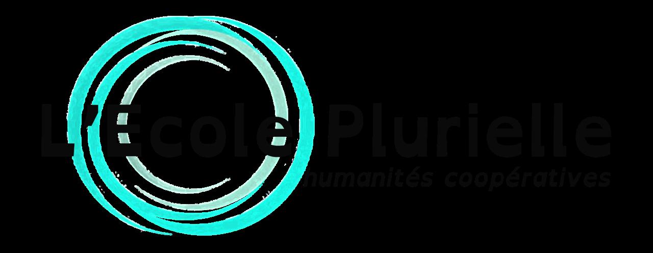 L'Ecole Plurielle, humanités coopératives